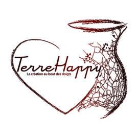 Logo TerreHappy